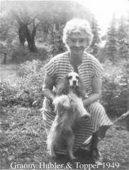 1949grannyhublertopperclarkssummitpa.jpg