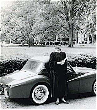 marciajune1958marciasandmeyervassargraduation1.jpg